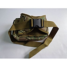 New Item Army Fan Tactics Big Fanny Pack Detachable Waistbag Bike Hiking Bag-05