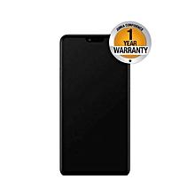 A3s, 2GB +16GB (Dual SIM)  - Black