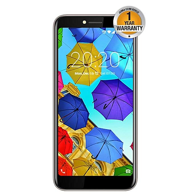 Fero VIBE smartphone price in kenya