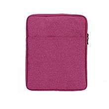 Shockproof Tablet Sleeve Pouch Bag iPad Mini 2 3 4 (Rose) CHD-Z