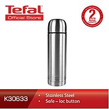 Thermal Bottle Senator Stainless Steel