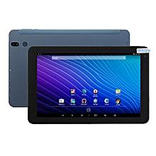 PIPO P10 64GB Rockchip RK3399 Hexa Core 10.1 Inch Android 7.1 Fingerprint Tablet UK