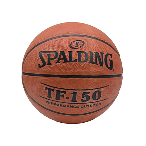 B/Ball Tf-150 Perform Rubber # 7 :73953Z :SPA: 73953z:
