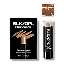 True Color Flawless Perfecting Concealer - Beautiful Bronze