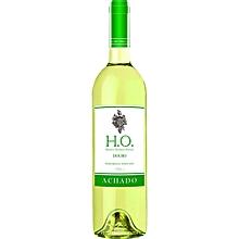 H.O. ACHADO BRANCO 2014 WHITE WINE- 750 ML