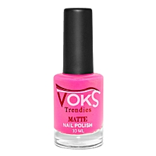 No. 821 Nail Polish - 10ml