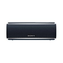 SRS XB21 Wireless Portable Speaker - Black