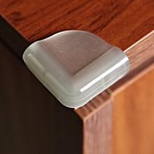 Baby Mate 12 PCS Premium Luminous Table Corner Protectors for Baby