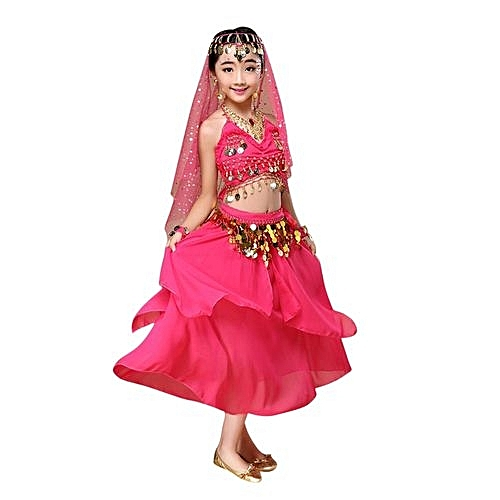 where to buy girl in india