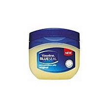 BlueSeal Pure Petroleum Jelly - 50g