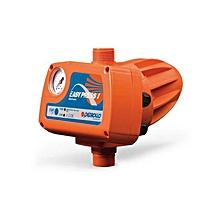 Easy Press Intelligent Pump Controller