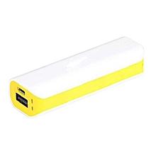 Battery Case Battery Mobile USB USB 2.0 Power Charge Kit Battery Cover Spare Battery Charge