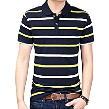 8501c811 Men's Shirts - Buy Quality Men's Shirts Online | Jumia Kenya