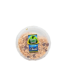 Fruit & Nut Chevda - 200g