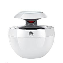 Wireless Bluetooth Speaker, Mini Portable Speaker For Car