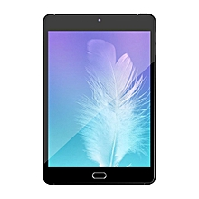 Box FNF Ifive mini 4G MT6797 Deca Core 3G RAM 7.85 Inch Android 6.0 4G Phablet UK