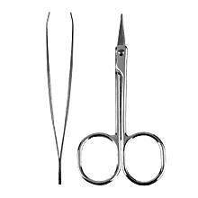 12 in 1 Nail Clipper Set Pedicure Manicure Tools Set Nail Care Nipper Kit