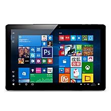 Onda Obook 10 Pro 2 64GB Intel Atom X7 Z8750 Quad Core 10.1 Inch Windows 10 Tablet PC EU