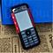 Nokia 5310 Xpress Music 2G Mobile Phone - Black