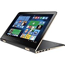 """Spectre13 x360 - Core i7 - 8200U -16GB DDR4 RAM - 512GB SSD- 13.3"""" - Ash Gold"""