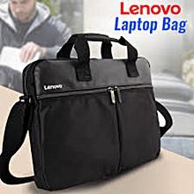 """15.6""""Simple -Toploader T1050 - Laptop Bag - Black"""