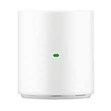 DAP-1320 Wireless Range Extender - White