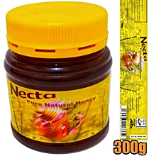 Natural Pure Honey - 300g