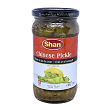 Chinese Pickles 300g