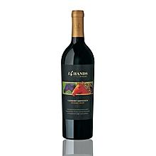 Cabernet Sauvignon Red Wine 750ml