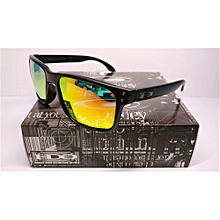 bc73a344bf Buy Oakley Men's Sunglasses online at Best Prices in Kenya | Jumia KE