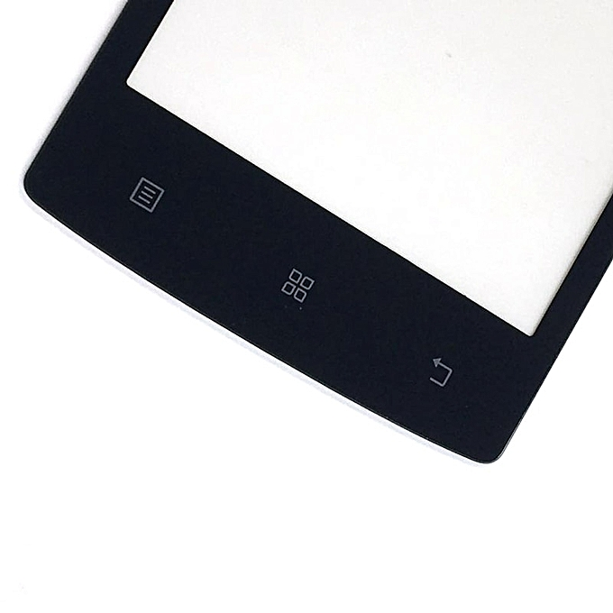 """""""YUETHOUGHT""""For Lenovo A1000 Touch Screen Digitizer Assembly"""