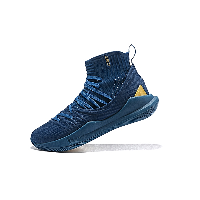 7e4a3a92a45b UA Men s Sports Shoes Curry Basketball Shoes 2018 Stephen Curry 5 Sneakers