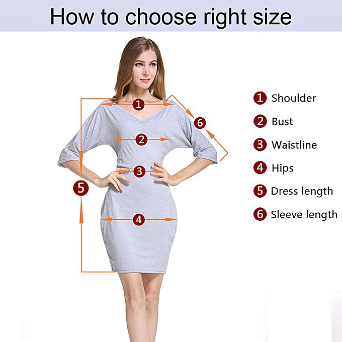 b7e28307f25 ... paidndh store Women Plus Size Dress Design Solid Sleeveless Gauze Splice  Party Mini Dress-Khaki