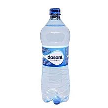 Water Still 1 L-12Pack