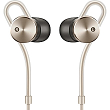 Huawei Active Noise Canceling Earphone AM185 AM180 Earphones