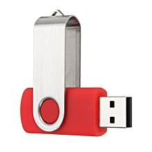 1MB USB flash drive