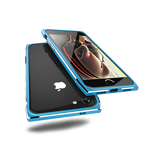 promo code f7151 67ef7 iPhone 7 4.7