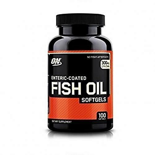 Optimum nutrition enteric coated fish oil jumia kenya for Wd 40 fish oil