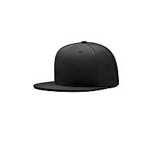 Men's Women's hip hop  Adjustable Baseball Unisex cap