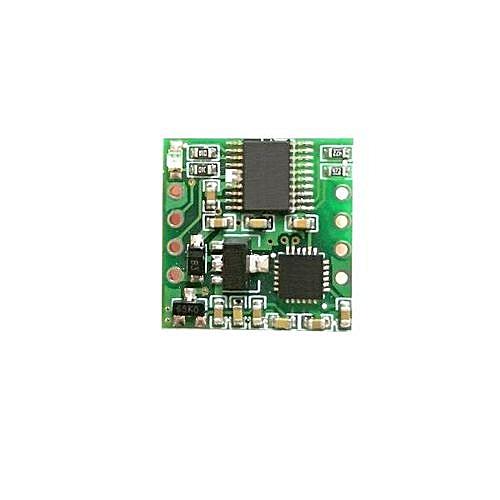 6 Axis MPU6050 Module Gyroscope DMP Engine Accelerometer STM32 Inclinometer