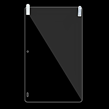 Transparent Screen Protector for Chuwi Hi10 Tablet