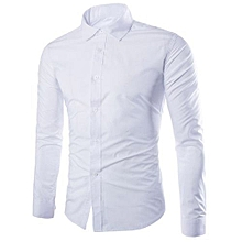 Turkey Official Shirt - White - Long Sleeve