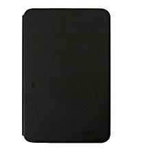 "Samsung Galaxy TAB 3 7"" P3200 Book Cover – Black"