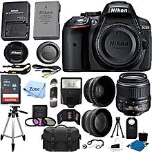 Nikon - Order Cameras & Lenses Online | Jumia Kenya