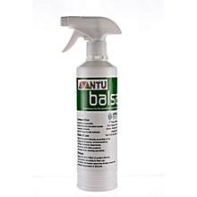 Balsamfer Bioenhancer and Drain Cleaner