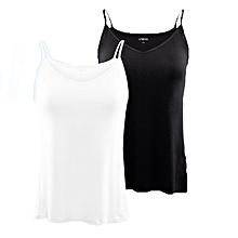 Xiaomi UREVO Women Summer Bamboo Fiber Fabrics Sexy Soft Breathable Yoga Vest Shoulder Tank Top