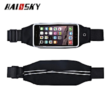 Sport Gym Running Armband Case For Iphone