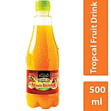 Tropical Juice - 500ml
