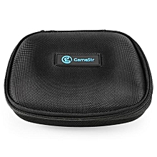 Gamesir - C010901 Controller Carrying Case Protective Storage Bag For G3s / G3v / G3w / G3 / G4s_BLACK