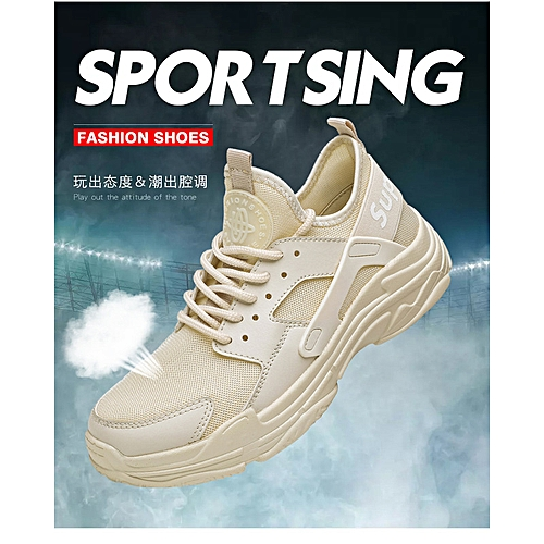 04c835a03 Generic AONIKEER Men's Shoes 2019 Wallace Fourth Generation Black Knight  Couple Sports Shoes anike R Running Women's Shoes
